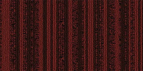 TRANCE-626-RED